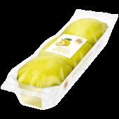 REWE Feine Welt Amalfi Zitronen