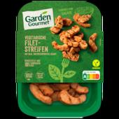 Garden Gourmet Vegetarische Fertiggerichte Vegetarische Filet-Streifen 175g