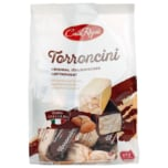 Casa Regale Torroncini Italienischer Softnougat 180g