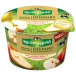 Kerrygold Joghurt mit aftigen Apfel- & Birnenstückchen 150g