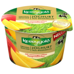Kerrygold Joghurt aus Weidemilch mit Mangostückchen 150g