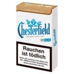Chesterfield Blue King Size Filter 17 Stück