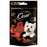 Cesar Mini Bones mit Rind und Huhn 75g