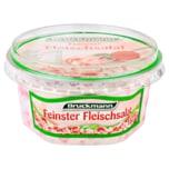 Bruckmann feinster Fleischsalat 150g