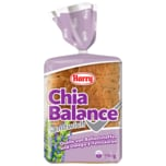 Harry Chia Balance Sandwich 500g