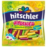 Hitschler Hitschies Kaubonbon Dragees 275g