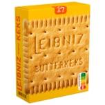 Leibniz Butterkeks im Snack Pack 160g