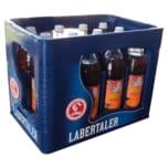 Labertaler Spezial Cola Mix Limonade 12x0,7l