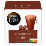 Nescafé Dolce Gusto Chococino 256g, 16 Kapseln