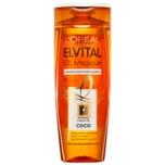 L'Oréal Paris Elvital Shampoo Öl Magique Coco 300ml
