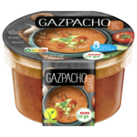 REWE to go Gazpacho 430ml
