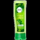 Herbal Essences Pflegespülung Natürlicher Glanz 200ml