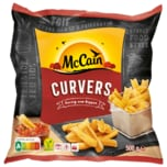 McCain Bistro Style Pommes Frittes 500g