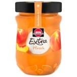 Schwartau Extra Pfirsich Konfitüre 340g