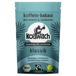 Koawach Klassik Bio 100g