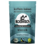 Koawach Bio Koffein-Kakao Klassik 100g