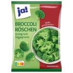 Ja! Broccoli 1kg