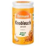 Ostmann Knoblauch geröstet 40g