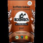 Koawach Pur mit Guarana 100g