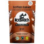 Koawach Bio Koffein-Kakao Pur 100g