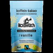 Koawach Vanille 100g