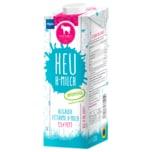 Allgäuer Hof-Milch H-Milch 1,5% 1l