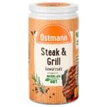 Ostmann Steak & Grill Gewürzsalz 60g