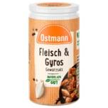 Ostmann Fleisch & Gyros Gewürzsalz 50g