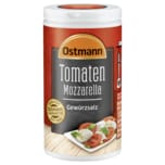 Ostmann Tomaten Mozzarella Gewürzsalz 60g