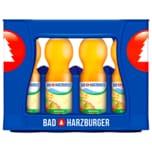 Bad Harzburger Apfelschorle 12x1l