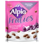 Alpia Fruties 225g