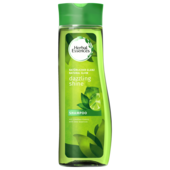 Herbal Essences Shampoo Natürlicher Glanz 200ml