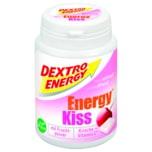 Dextro Energy Vegan Energy Kiss Kirsche + Vitamin C 68g