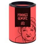 Just Spices Pommes Gewürz 104g Dose