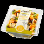 Natsu Salat Süsskartoffel-Dinkel mit Hähnchenbrust 250g