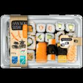 Han'Noki Sushi Box 340g