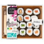 REWE to go Erumu Sushi-Box 240g