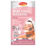 Schaebens Multi Effect Masking 3 in 1 3ml