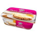 Sachsenmilch Butter Unsere Streichfeine ungesalzen 250g