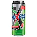 Karlsberg Mixery Ultimate Lemon 6% 0,5l