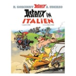 Asterix in Italien Band 37