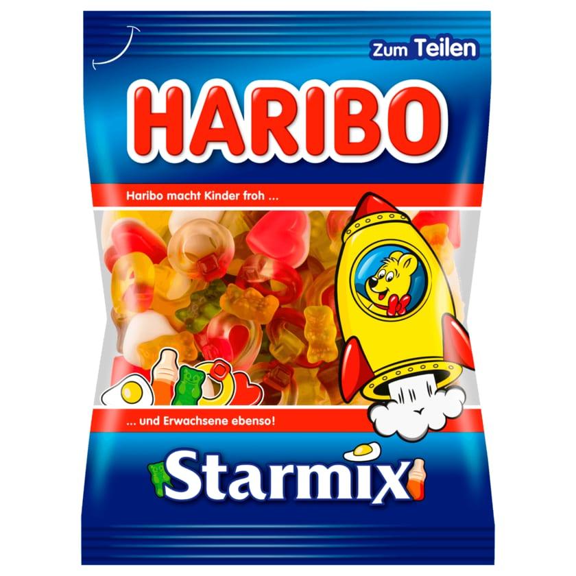Haribo Fruchtgummi Starmix 200g