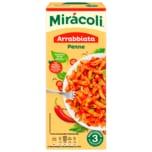 Miracoli Penne Arrabbiata 361g
