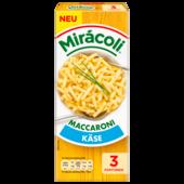 Miracoli Maccaroni Käse 294g