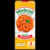 Miracoli Penne Arrabbiata 248g