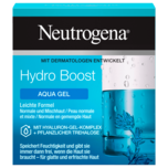 Neutrogena Hydro Boost Aqua Gel 50ml