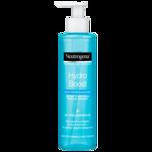 Neutrogena Hydro Boost Aqua Reinigungsgel 200ml