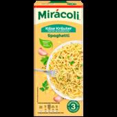 Miracoli Spaghetti Käse-Kräuter 265g