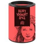 Just Spices Berry Yoghurt Gewürz 54g