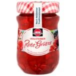 Schwartau Holsteiner Rote Grütze 500g